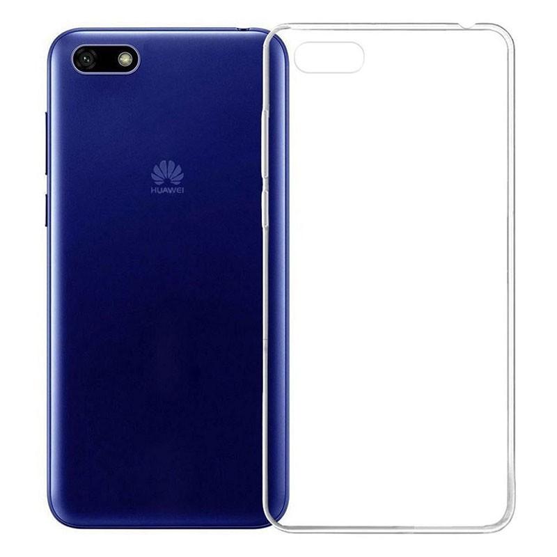Mejores Fundas Huawei Y5 2018