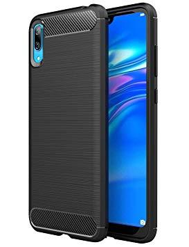Mejores Fundas Huawei Y7 Pro 2019