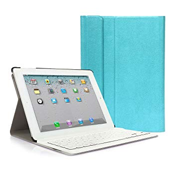 Mejores Fundas iPad 2