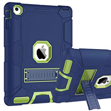 Mejores Fundas iPad 3