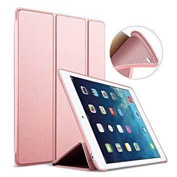 Mejores Fundas iPad Air 2