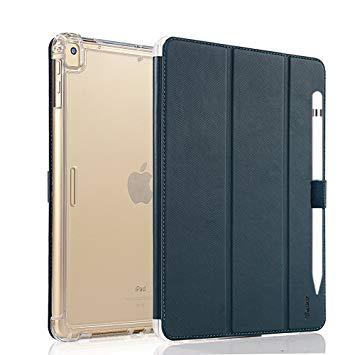 Mejores Fundas iPad Pro 10.5