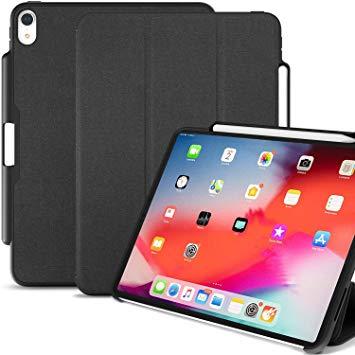 Mejores Fundas iPad Pro 12.9