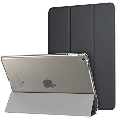 Mejores Fundas iPad Pro 9.7