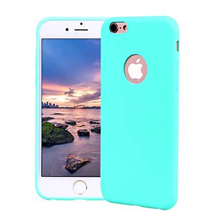 Mejores Fundas iPhone 6 Plus