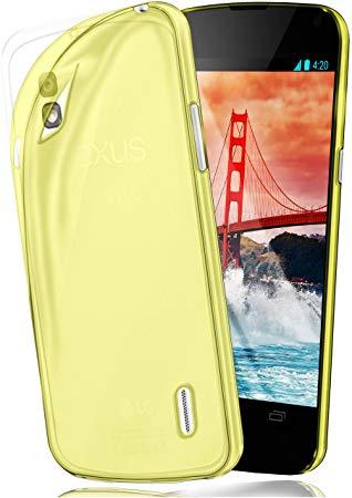 Mejores Fundas LG Nexus 4