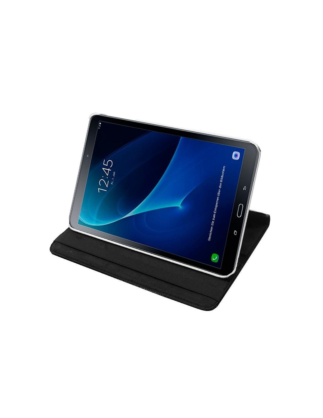 Mejores Fundas Licencia Galaxy Tab A 2016 T585