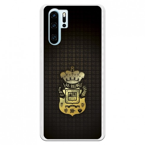 Mejores Fundas Licencia Huawei P30 Pro