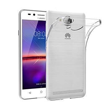 Mejores Fundas Licencia Huawei Y3II