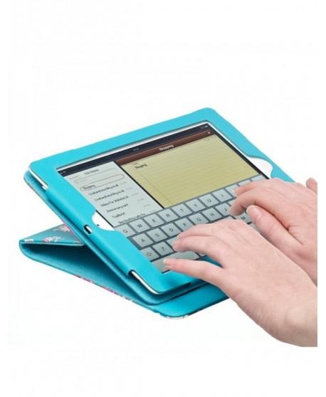 Mejores Fundas Licencia iPad 3