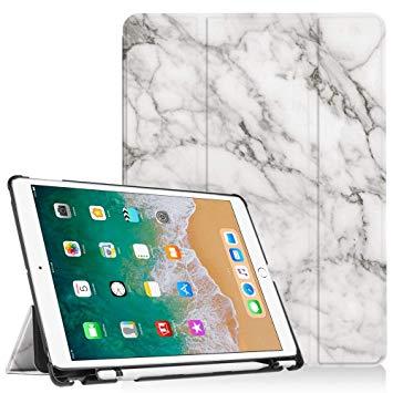 Mejores Fundas Licencia iPad Air 2017