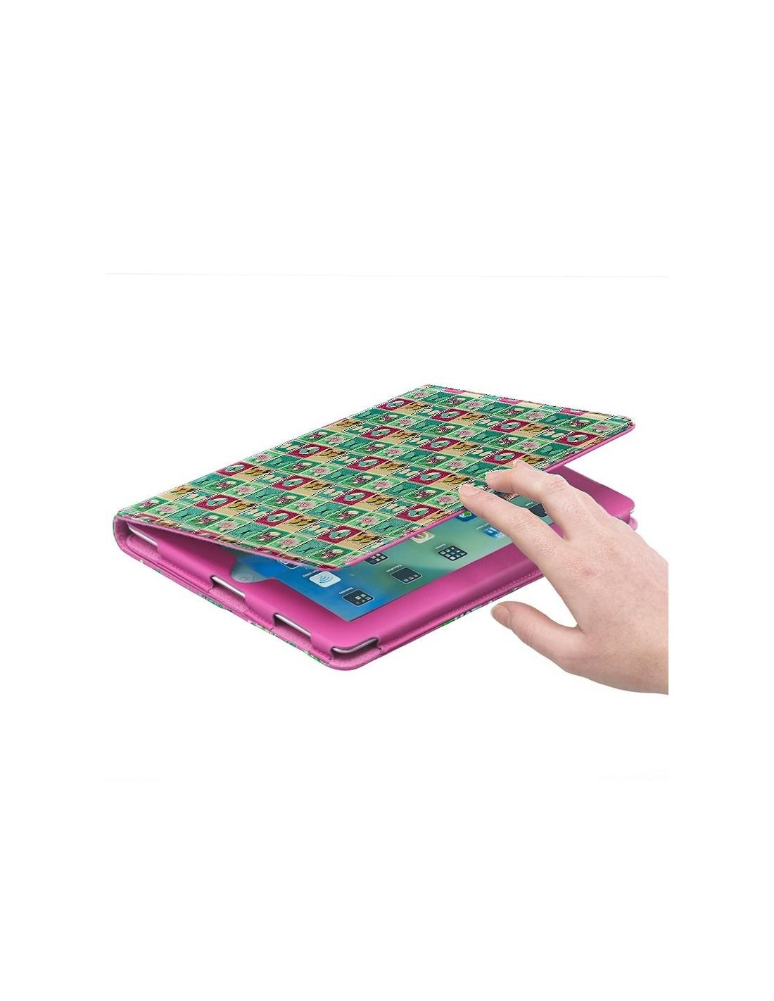 Mejores Fundas Licencia iPad Mini