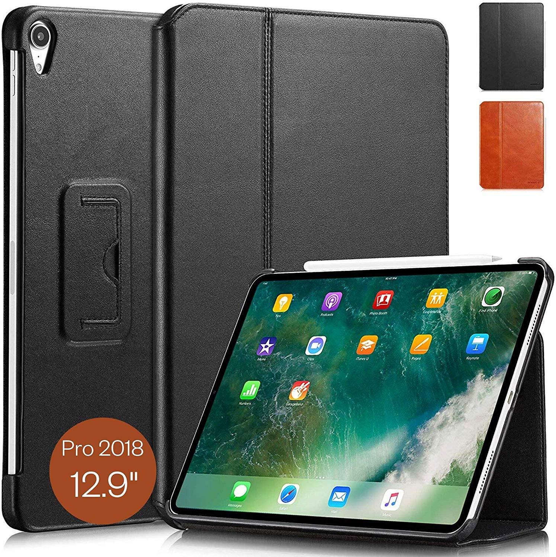 Mejores Fundas Licencia iPad Pro 12.9