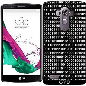 Mejores Fundas Licencia LG G4C