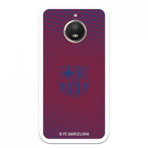 Mejores Fundas Licencia Motorola E4 Plus