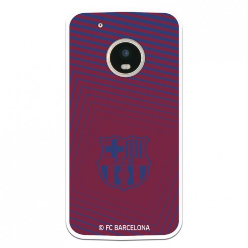 Mejores Fundas Licencia Motorola Moto G5
