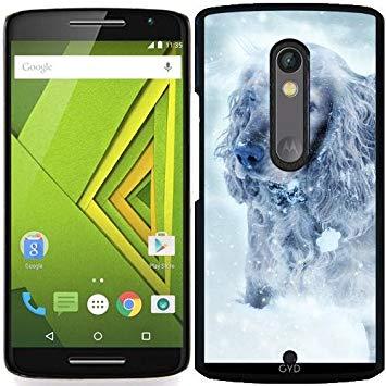 Mejores Fundas Licencia Motorola Moto X Play