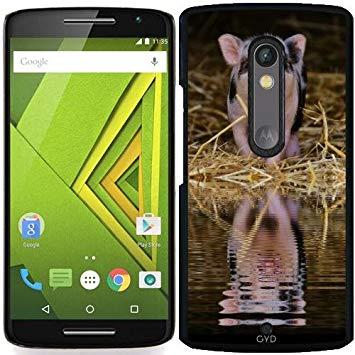 Mejores Fundas Licencia Motorola Moto X