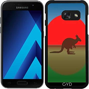 Mejores Fundas Licencia Samsung A3 2017/ A320