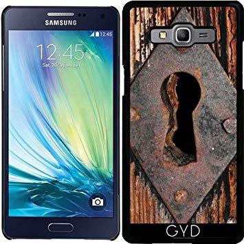Mejores Fundas Licencia Samsung A5/A500
