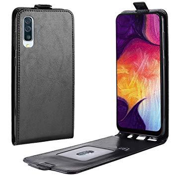 Mejores Fundas Licencia Samsung Galaxy A50 SM-A505F