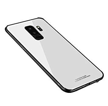 Mejores Fundas Licencia Samsung Galaxy A530 A5 2018 plus
