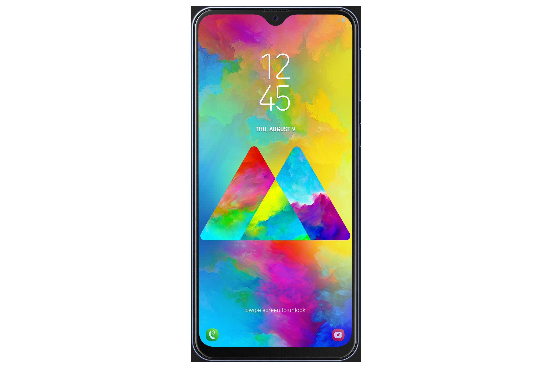 Mejores Fundas Licencia Samsung Galaxy M20 SM-M205F