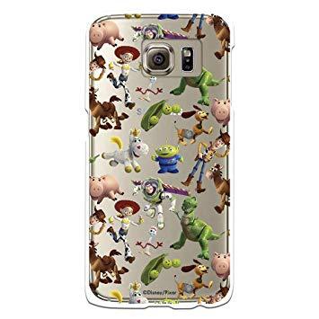 Mejores Fundas Licencia Samsung S6