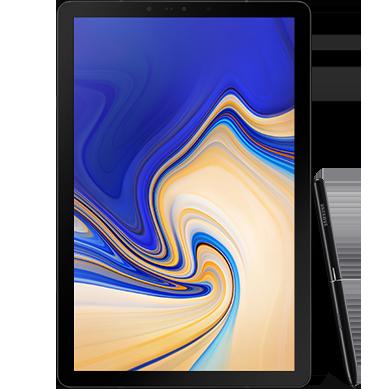Mejores Fundas Licencia Samsung Tab S4