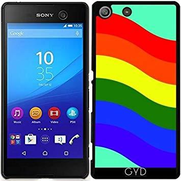 Mejores Fundas Licencia Sony Xperia M5