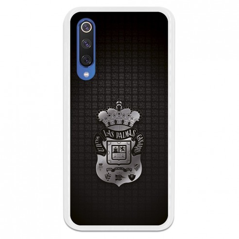 Mejores Fundas Licencia Xiaomi Mi 9 SE