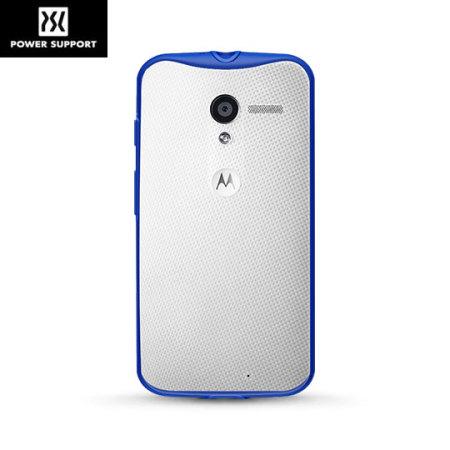 Mejores Fundas Motorola Moto X