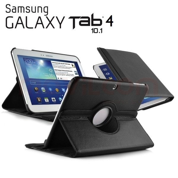 Mejores Fundas OriginalesGALAXY TAB 3 LITE 7.0 T116 3G