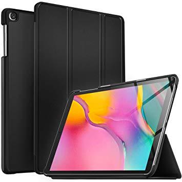 Mejores Fundas Originales Galaxy Tab A T290 / T295 (8.0″