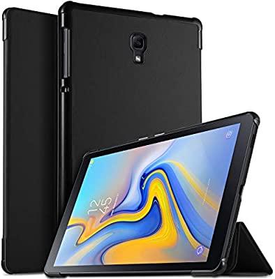 Mejores Fundas Originales Galaxy Tab A T510 / T515 (10.1″