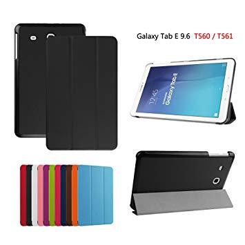 Mejores Fundas Originales Galaxy Tab A T595 / T590 («10.5»