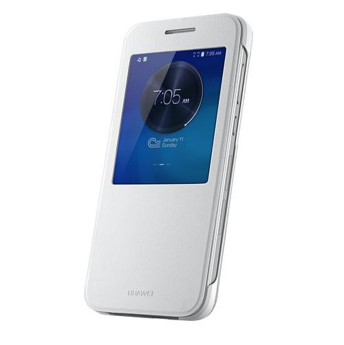 Mejores Fundas Originales Huawei G PLAY MINI