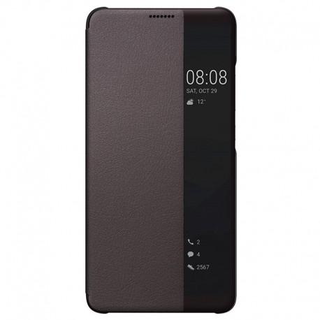 Mejores Fundas Originales Huawei Mate 10 Lite
