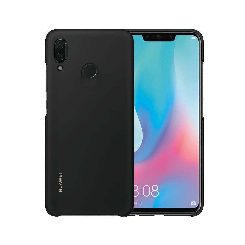 Mejores Fundas Originales Huawei Nova 2 Plus