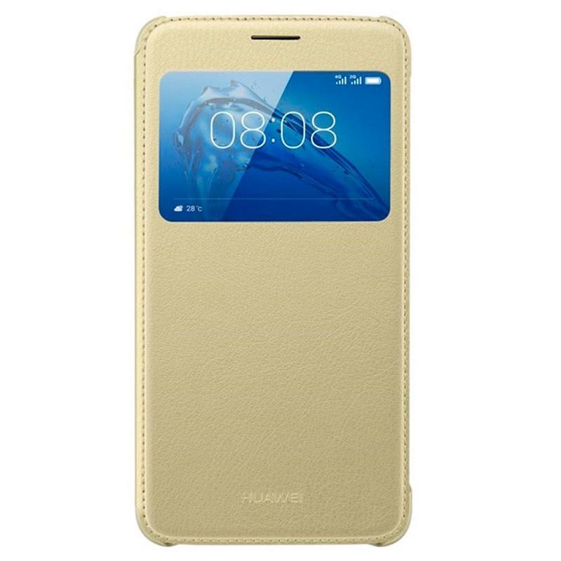 Mejores Fundas Originales Huawei Nova 3