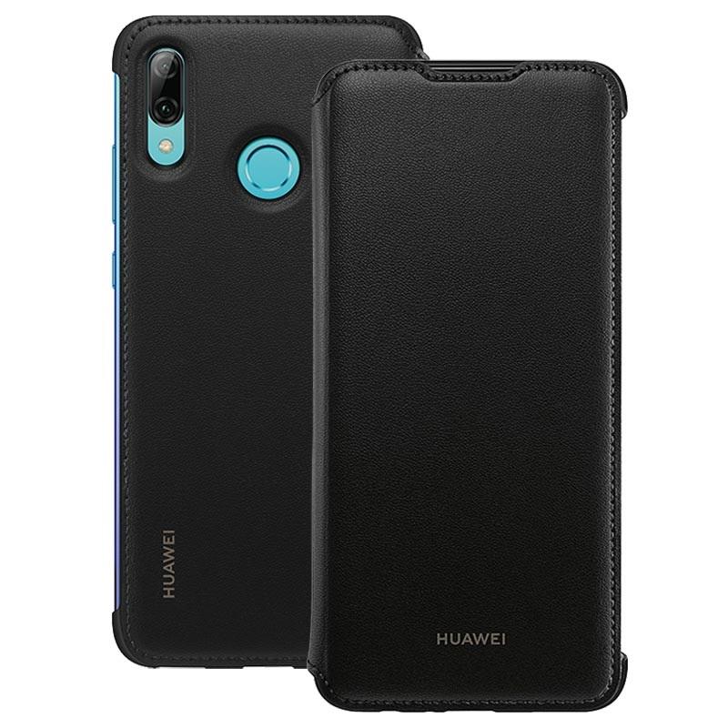 Mejores Fundas Originales Huawei Nova Smart