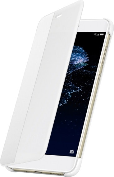 Mejores Fundas Originales Huawei P10