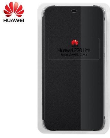 Mejores Fundas Originales Huawei P20