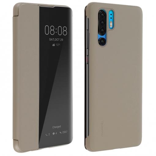 Mejores Fundas Originales Huawei P30 Lite
