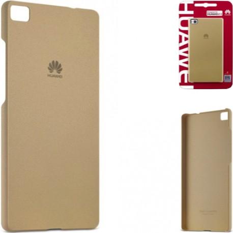 Mejores Fundas Originales Huawei P8