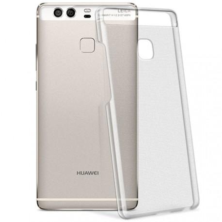 Mejores Fundas Originales Huawei P8 Lite Smart