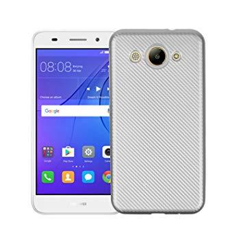 Mejores Fundas Originales Huawei P9 Plus