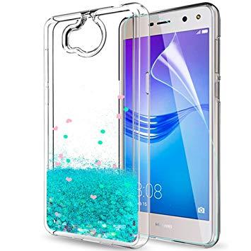 Mejores Fundas Originales Huawei Y5 II