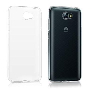 Mejores Fundas Originales Huawei Y6 II