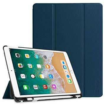 Mejores Fundas Originales iPad Air 2
